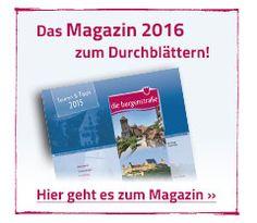 http://www.burgenstrasse.de/pageflip/Gesamtkatalog2016/
