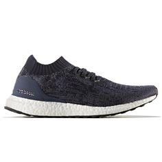 new concept f46b0 0bd98 adidas UltraBoost Uncaged -Black Legend Ink (BY2566) USD 175 HKD 1370 New  Arrival