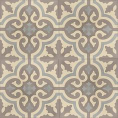 41 tiles mosaic tiles tile patterns - Ib laursen fliesen ...