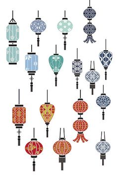 lots of free ones Chinese Element, Chinese Theme, Chinese Style, Chinese Food, Chinese China, Chinese Chicken, Chinese Design, Asian Design, Chinese Lantern Festival