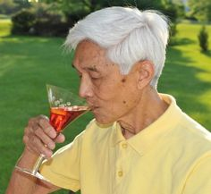Alcoholic Drinks, Core, Chinese, Glass, Drinkware, Alcoholic Beverages, Corning Glass, Alcohol, Chinese Language