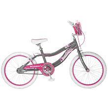 "Schwinn 20 inch Heart Throb Bike - Girls - Pacific Cycle - Toys ""R"" Us"