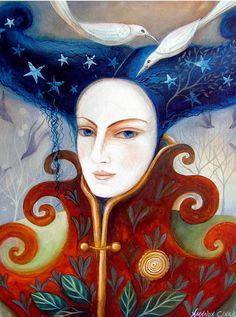 Amanda Clark art - Google Search