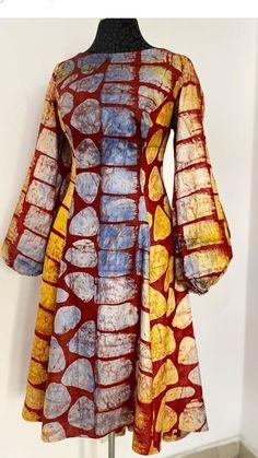 Short African Dresses, Latest African Fashion Dresses, African Print Dresses, African Print Fashion, Africa Fashion, African Print Dress Designs, African Attire, Kitenge, Ankara