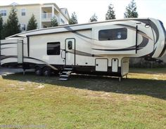 Rv Sales Delaware >> 10 Best Trailers For Sale Images Used Rvs For Sale