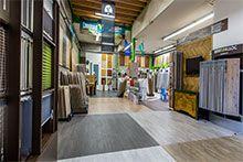 Best showroom laminaatvloeren parketvloeren pvc vloeren images