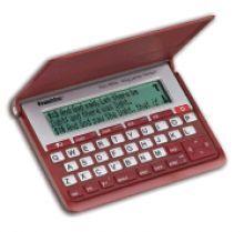 KJV Electronic Holy Bible-Pocket Size