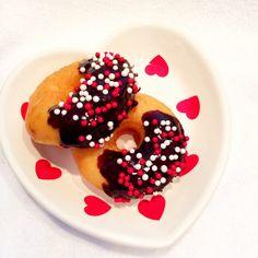 Valentine's Day Weekend Agenda | TonieGirl