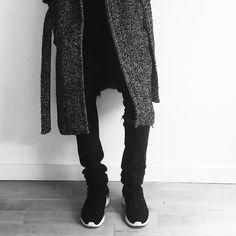 Details @blackboyplace @iammistersoul #fashion #Blackboyplace #style #stylish #Fashion #MisterSoul