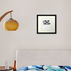 'Funny Space Quote, The Stupid Astronaut Series' Framed Print by Sizzlinks Sweet Shirt, Framed Art Prints, Canvas Prints, Girly, Box Frames, Picture Wall, Sell Your Art, Happy Valentines Day, Art Boards