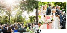 Picking the correct #Wedding #Photographers in #Washington DC can give advantages to your wedding in a wide range of ways. Yet, how would you know which photographer to pick? For some wedding organizers this is a troublesome decision, yet this can be overcome if you know certain things you have to search for.