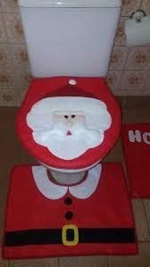 Resultado de imagem para jogo banheiro papai noel