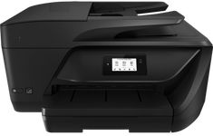 123-hp-Officejet-6951.png