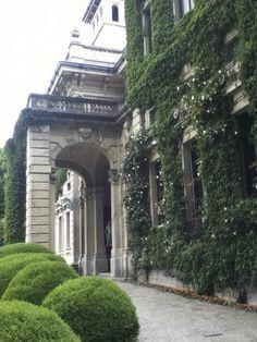 Villa Erba, Cernobbio, Italy: Top Tips Before You Go - TripAdvisor