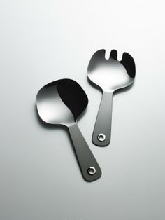 ame: Tancredi e Bartolomeo client: De Vecchi Milano 1935 - Product Design #productdesign