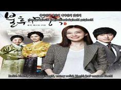 Kimchi Song (Immortal Masterpiece OST)    joha joha! Kamsahamnida @Brooke McKane!
