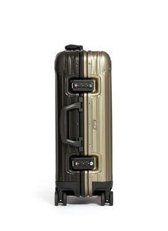 fdf1e00968d6 422 Best suitcase images