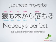 Image result for what to say when you get home in japanese