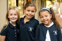Sierra Canyon School Profile | Chatsworth, California (CA)