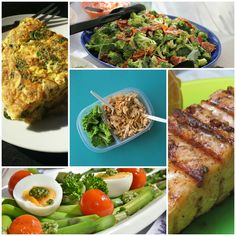 Ketogenic Diet Page: All You Need to Start Your Low Carb Endeavor
