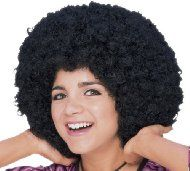 Cheap Rubies Costume Mid Length Afro Black Wig on Black Friday 2013  November 29  This is best buy and special discount Rubies Costume Mid Length Afro Black Wig of the year You will be able to get 10% - 90% discount from our store. Read information on our website.