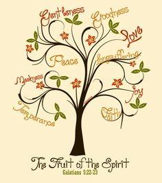 ~ Most Holy Spirit ~