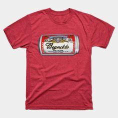 Reynolds - King of Wine ($20)