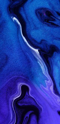 Beste Iphone Wallpaper, Purple Wallpaper Iphone, Trippy Wallpaper, Iphone Background Wallpaper, Apple Wallpaper, Dark Wallpaper, Blue Wallpapers, Cellphone Wallpaper, Aesthetic Iphone Wallpaper