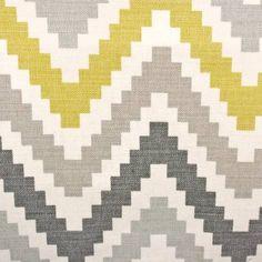 Romo Cubis Fabrics Scala Fabric - Quince - 7742/01
