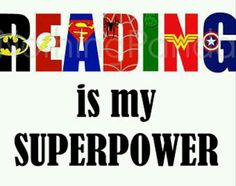 Definitely! #readinghumor http://writersrelief.com/