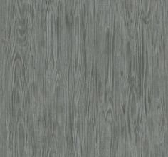Pattern #: CX1324 Pattern Name: Wood Collection: 533-Candice Olson Dimensional Surfaces Features: Unpasted - Scrubbable - Strippable Special...