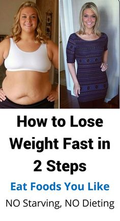 40 best how to lose weight fast images on pinterest in