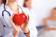 TU SALUD Y BIENESTAR : El insomnio: un enemigo peligroso para tu corazón