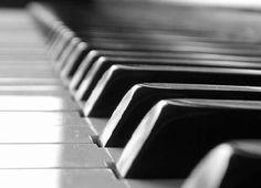 피아노4번