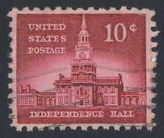Extended Play, Postage Stamps, Taj Mahal, Presidents, The Unit, World, Stamping, Hobbies, Stamps