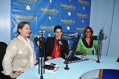 """Dominicanos HOY: """"Mi sueño es lograr la unión de los pueblos Latinoamericanos"""""""