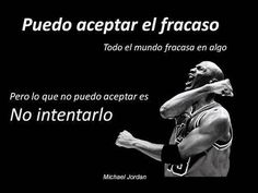 Traiborg - Member Home Page Famous Quotes, Me Quotes, Disney Movie Quotes, Work Success, Think Happy Thoughts, Training Motivation, Love And Basketball, Motivational Phrases, I Can Do It