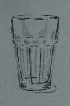 Pencil Art Drawings, Cool Art Drawings, Art Drawings Sketches, Easy Drawings, Aesthetic Drawing, Aesthetic Art, Funky Art, Cartoon Art Styles, Pretty Art