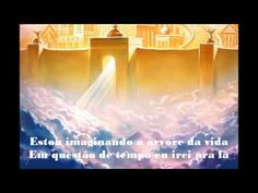 Canção do Céu - Anderson Freire - legendado - YouTube