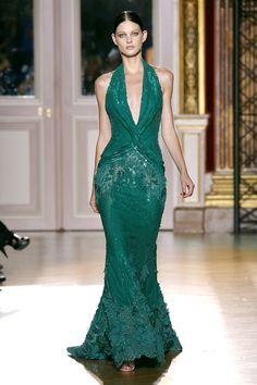 Haute Couture Automne-Hiver 2012-2013|34