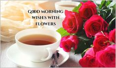 Check Out Latest Free New Best Happy Good Morning Wishes Pics Wallpaper Pictures Free Download for Facebook / Whatsapp Special Good Morning, Free Good Morning Images, Good Morning Gif, Morning Pictures, Good Morning Wishes, Motivational Quotes For Friends, Positive Quotes For Friends, Wallpaper Pictures, Photo Wallpaper