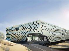 Image result for saudi architecture