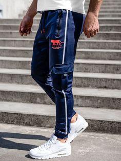 Joggers, Sweatpants, Modeling, Street Style, Adidas, Shirts, Products, Fashion, Moda