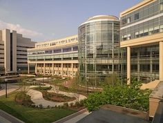 University of Michigan Hospitals and Health Centers in Ann Arbor, MI - US News Best Hospitals. This may surprise some but it's a great facility. U Of M Hospital, Detroit, Top Hospitals, University Of Michigan, University College, Honor Roll, Health Center, Ann Arbor, Great Memories