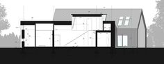 Gallery of Two Barns House / RS  - 30