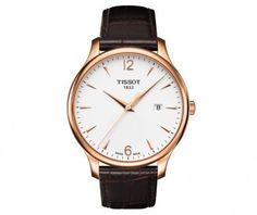 3473e22f843 37 Best Tissot images in 2018 | Luxury watches, Woman watches ...