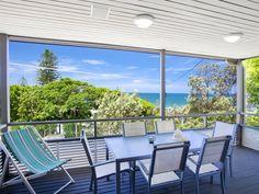 5 Bowman Tce - Life Style &, a Sunshine Beach House   Stayz
