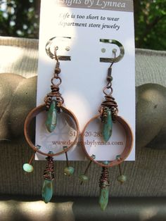 Miss Cellaneous Craftyness :: 005-9.jpg image by designsbylynnea - Photobucket
