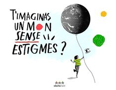 Imagines, Working On Myself, Helping People, Graphic Illustration, New Work, Behance, Profile, Tv, Gallery