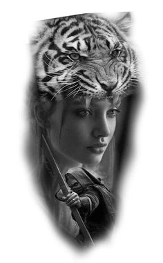 Our goal is to keep old friends, ex-classmates, neighbors and colleagues in touch. Celtic Tattoo Symbols, Celtic Tattoos, Cool Tattoos Pictures, Face Tattoos For Women, Dark Tattoo, Tattoo Ink, Lion Head Tattoos, Pocket Watch Tattoos, Girl Face Tattoo